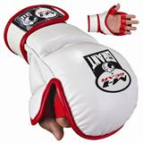 M1 Grapple Pro Closed Palm Glove